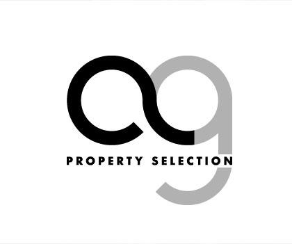 AG_home_logo